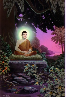 buddha015